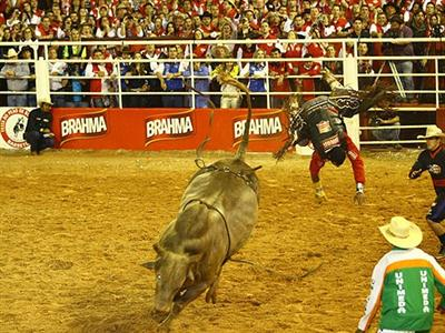 586394 Principais festas de rodeio do Brasil1 Principais festas de rodeio do Brasil