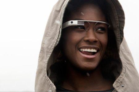 586396 google glass onde comprar 1 Google Glass: onde comprar