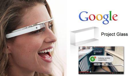 586396 google glass onde comprar 2 Google Glass: onde comprar