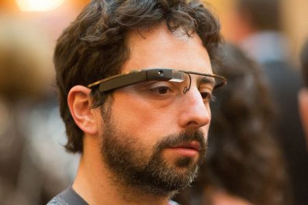 586396 google glass onde comprar Google Glass: onde comprar