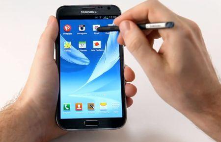 586584 smartphones da linha galaxy 2 Smartphones da linha Galaxy