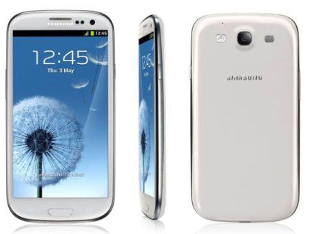 586584 smartphones da linha galaxy Smartphones da linha Galaxy