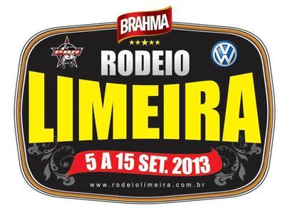 586585 Rodeio de limeira 2013 – ingressos datas1 Rodeio de Limeira 2013: ingressos, datas
