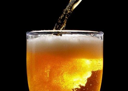 586649 Curso gratuito de técnico em cervejaria Curso gratuito de técnico em cervejaria