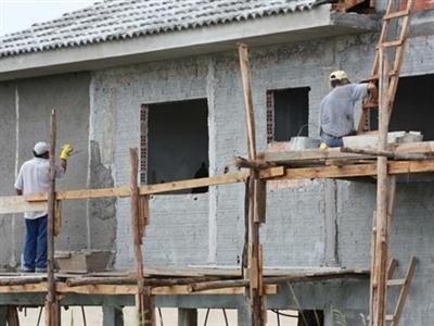 587138 Como sacar FGTS para comprar materiais de construção1 Como sacar FGTS para comprar materias de construção