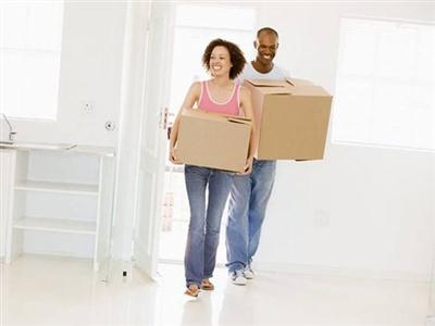 587138 Como sacar FGTS para comprar materiais de construção2 Como sacar FGTS para comprar materias de construção