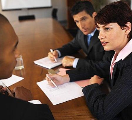 587712 Perguntas feitas em entrevistas de emprego cuidados 1 Perguntas feitas em entrevistas de emprego: cuidados