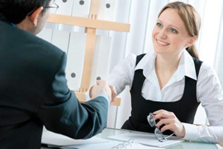 587712 Perguntas feitas em entrevistas de emprego cuidados 2 Perguntas feitas em entrevistas de emprego: cuidados