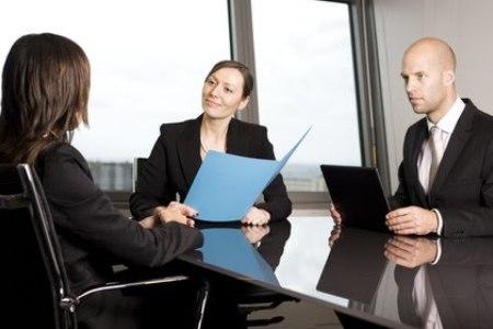 587712 Perguntas feitas em entrevistas de emprego cuidados 3 Perguntas feitas em entrevistas de emprego: cuidados