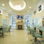 58775 Fotos de Salão de Beleza Decorados 2 150x150 Fotos de Salão de Beleza Decorados