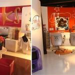 58775 Fotos de Salão de Beleza Decorados 6 150x150 Fotos de Salão de Beleza Decorados
