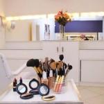 58775 Fotos de Salão de Beleza Decorados 7 150x150 Fotos de Salão de Beleza Decorados