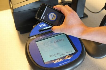 587767 celulares com tecnologia nfc 1 Celulares com tecnologia NFC