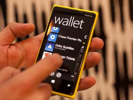 587767 celulares com tecnologia nfc 2 Celulares com tecnologia NFC