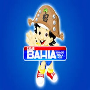 58786 casa 300x300 2 Via Boleto Casas Bahia