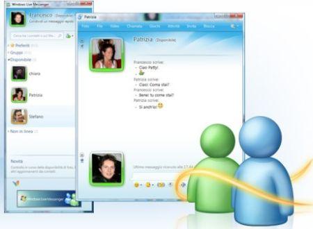 588041 como voltar a usar o msn sem o skype 2 Como voltar a usar o msn sem o skype?