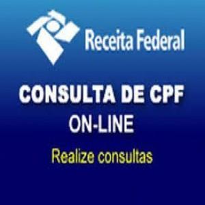 58813 cpf1 300x300 Consulta CPF Gratuita