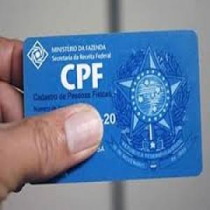 58813 cpf3 300x300 Consulta CPF Gratuita