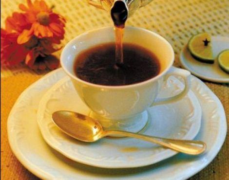 588153 O café ajuda no controle da glicemia. Foto divulgação Remédio caseiro para baixar a glicose