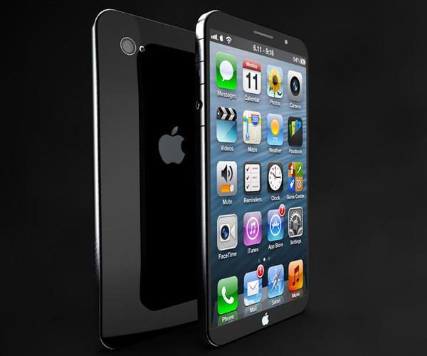 588496 Especulações sobre como será o iPhone 6 01 Especulações sobre como será o iPhone 6