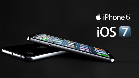 588496 Especulações sobre como será o iPhone 6 02 Especulações sobre como será o iPhone 6
