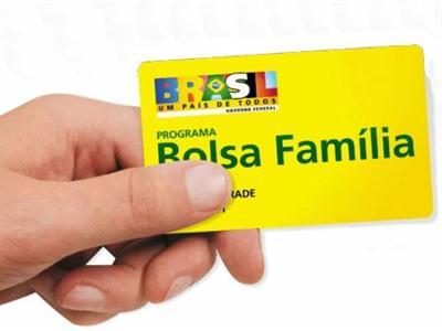 588540 Regras do bolsa família – quais são Regras do bolsa família: quais são
