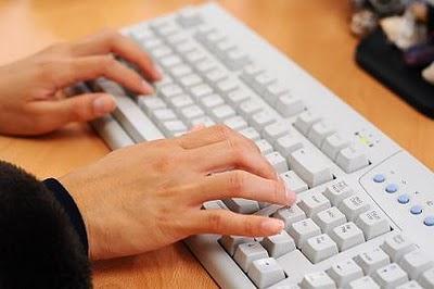 588551 Boletim de ocorrência online ES Boletim de Ocorrência online ES