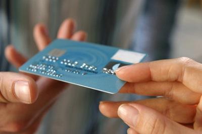 588743 Clonagem de cartão de crédito esclareça as dúvidas 02 Clonagem de cartão de crédito: esclareça as dúvidas