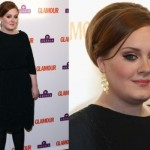 588793 Roupas de Adele fotos 5 150x150 Roupas de Adele: fotos