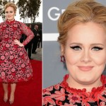 588793 Roupas de Adele fotos 7 150x150 Roupas de Adele: fotos