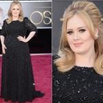 588793 Roupas de Adele fotos 8 150x150 Roupas de Adele: fotos