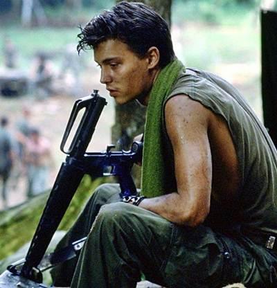588979 filmes sobre a guerra do vietna 4 Filmes sobre a Guerra do Vietnã