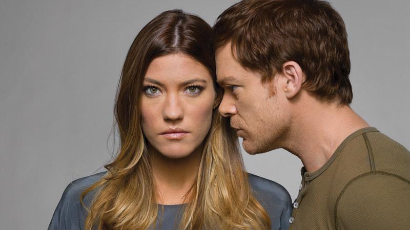 588981 oitava temporada de dexter saiba mais 2 Oitava temporada de Dexter: saiba mais