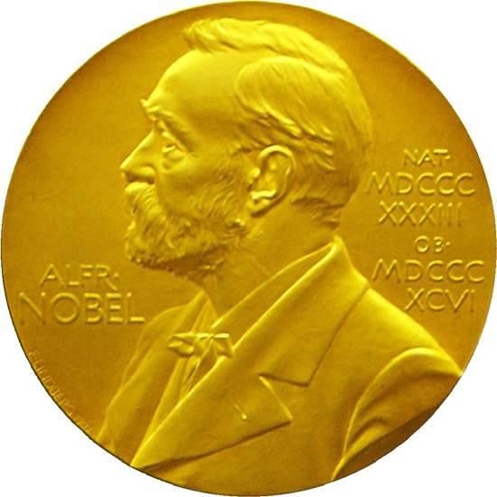 588984 premio nobel de literatura 2013 candidatos datas 2 Prêmio Nobel de Literatura 2013: candidatos, datas
