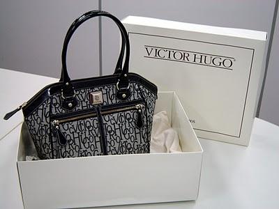 589137 Bolsas Victor Hugo originais onde comprar 2 Bolsas Victor Hugo  originais  onde comprar daa68446e4