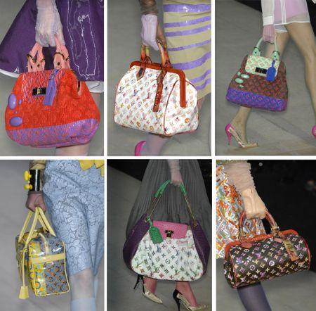 589142 Bolsas Louis Vuitton originais onde comprar 5 Bolsas Louis Vuitton originais: onde comprar