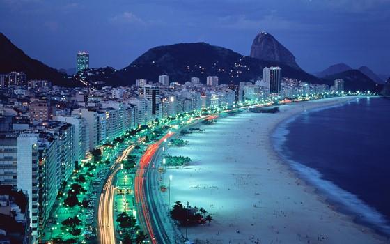 589151 1 de março aniversário do Rio de Janeiro 1 1 de março: aniversário do Rio de Janeiro