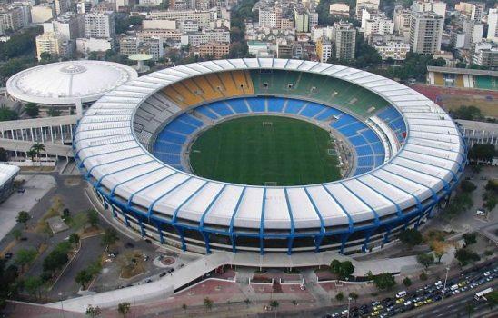589151 1 de março aniversário do Rio de Janeiro 2 1 de março: aniversário do Rio de Janeiro