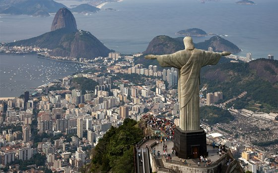 589151 1 de março aniversário do Rio de Janeiro 1 de março: aniversário do Rio de Janeiro