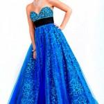 589169 vestidos de debutantes 2 150x150 Vestidos tradicionais para debutantes: dicas, fotos