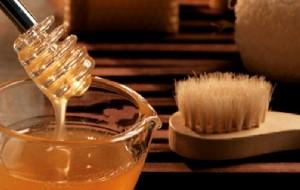 Beneficios do mel – Curiosidades e informações