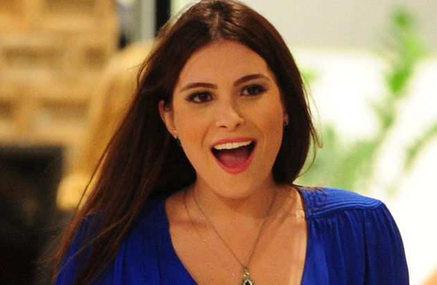 589396 Sexta feira tensa no Big Brother Brasil 13 01 Sexta feira tensa no Big Brother Brasil 13