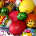 589407 Decorar ovos de galinha dicas fotos 3 150x150 Decorar ovos de galinha: dicas, fotos