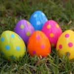 589407 Decorar ovos de galinha dicas fotos 7 150x150 Decorar ovos de galinha: dicas, fotos