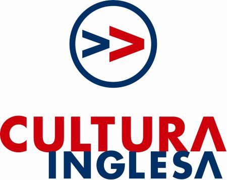 589462 teste de nivel de ingles cultura inglesa 2 Teste de nível de inglês Cultura Inglesa