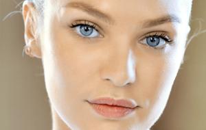 Truques para uma maquiagem natural