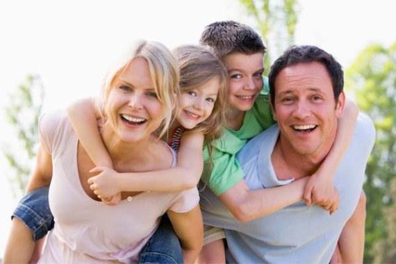 589517 A laqueadura deve ser feita quando a familia tiver certeza de que não quer mais ter filhos. Foto divulgação Mitos e verdades sobre laqueadura