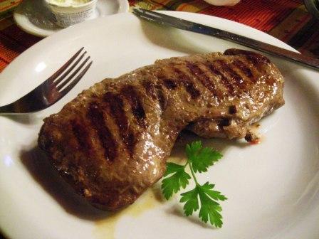 589593 Carne como escolher cuidados ao comprar 2 Carne: como escolher, cuidados ao comprar