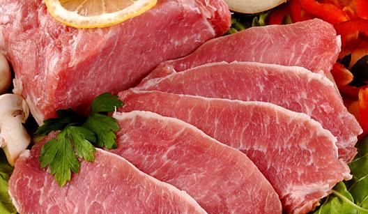 589593 Carne como escolher cuidados ao comprar Carne: como escolher, cuidados ao comprar