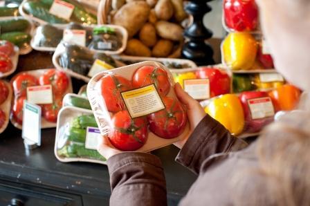 589604 Legumes e verduras como escolher cuidados ao comprar 1 Legumes e verduras: como escolher, cuidados ao comprar